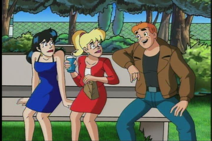 AWM-32-I-Was-a-Teenage-Vampire-13-girls-Archie