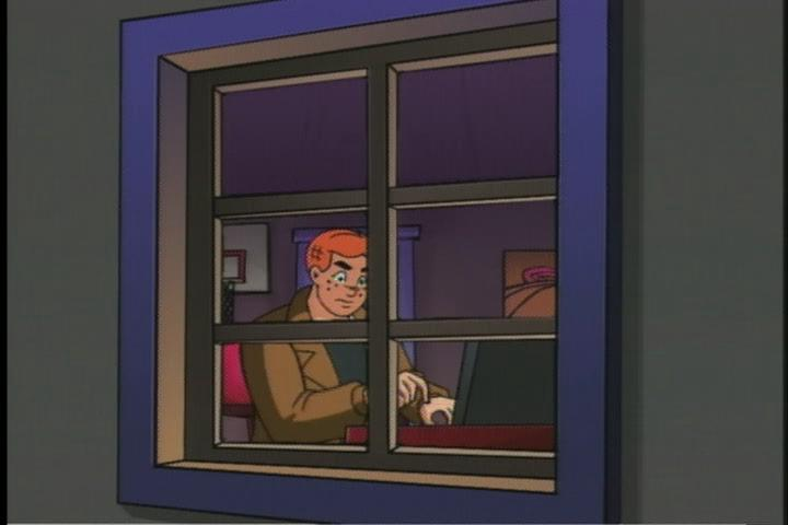 AWM-32-I-Was-a-Teenage-Vampire-138-Archie-window
