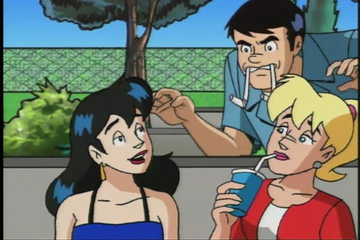 AWM-32-I-Was-a-Teenage-Vampire-15-girls-Reggie-straws