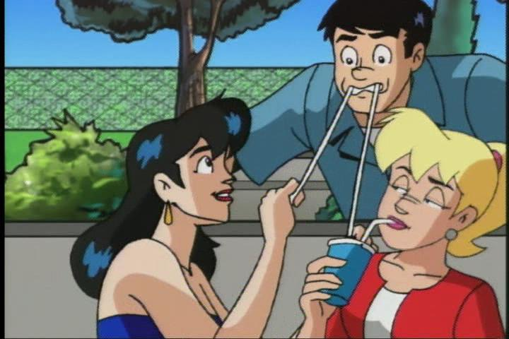 AWM-32-I-Was-a-Teenage-Vampire-16-girls-Reggie-straws-2