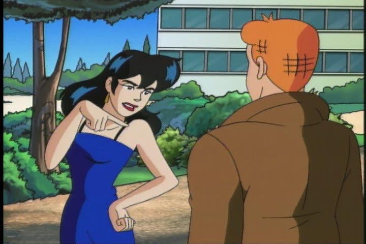 AWM-32-I-Was-a-Teenage-Vampire-21-Veronica-Archie