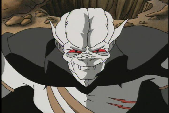 AWM-32-I-Was-a-Teenage-Vampire-24-Master