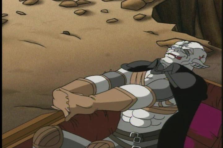 AWM-32-I-Was-a-Teenage-Vampire-25-Master-cracks-knuckles