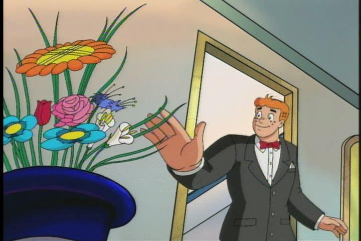 AWM-32-I-Was-a-Teenage-Vampire-29-Archie-flowers