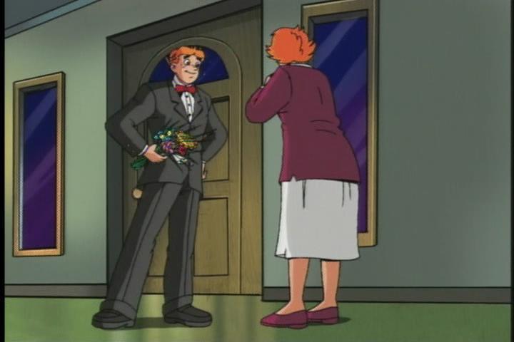 AWM-32-I-Was-a-Teenage-Vampire-30-Archie-Mary-1