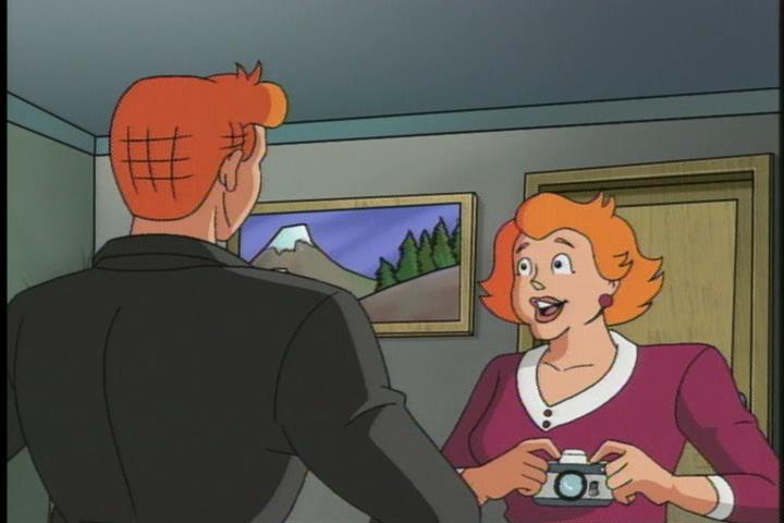 AWM-32-I-Was-a-Teenage-Vampire-31-Archie-Mary-2