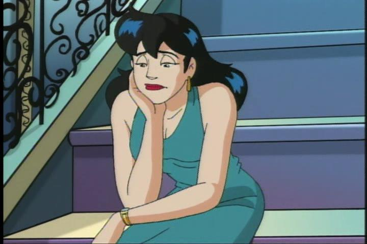 AWM-32-I-Was-a-Teenage-Vampire-32-Veronica-waiting