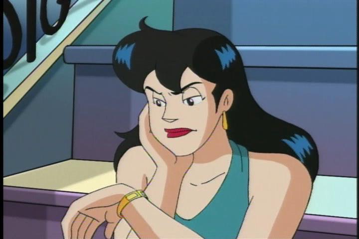 AWM-32-I-Was-a-Teenage-Vampire-33-Veronica-waiting-2