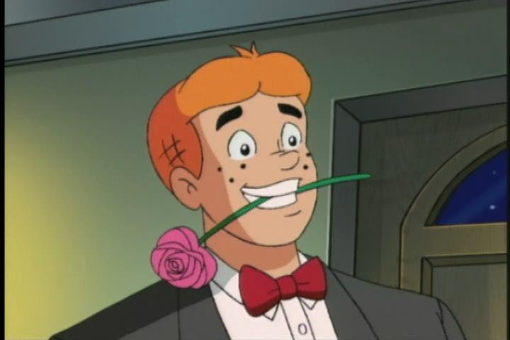 AWM-32-I-Was-a-Teenage-Vampire-38-Archie-flower
