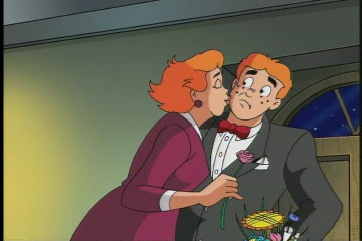 AWM-32-I-Was-a-Teenage-Vampire-39-Mary-kisses-Archie