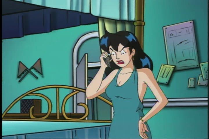 AWM-32-I-Was-a-Teenage-Vampire-43-Veronica-phone