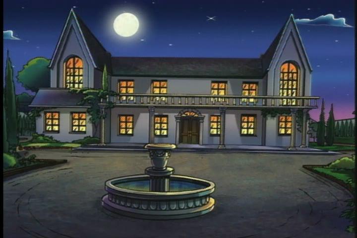 AWM-32-I-Was-a-Teenage-Vampire-45-Lodge-Manor