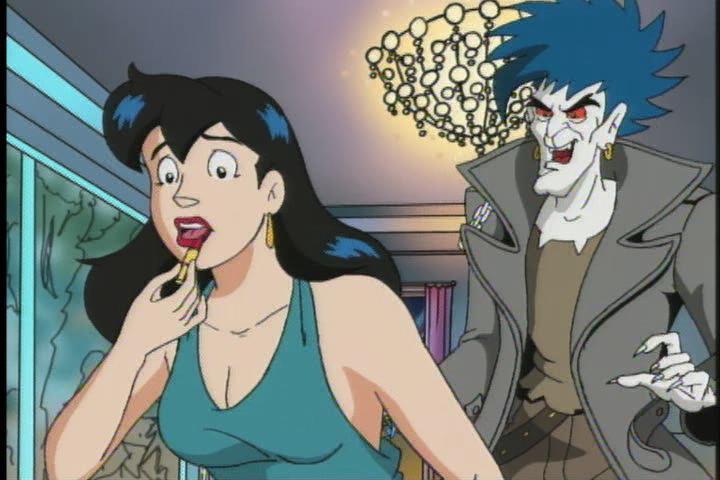 AWM-32-I-Was-a-Teenage-Vampire-51-Veronica-Nilnuze-2
