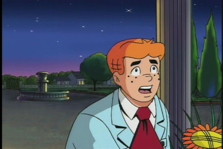 AWM-32-I-Was-a-Teenage-Vampire-54-Archie-apologizes