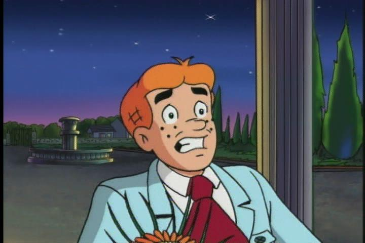 AWM-32-I-Was-a-Teenage-Vampire-55-Archie-scared