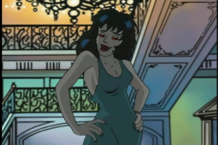 AWM-32-I-Was-a-Teenage-Vampire-56-Vamperonica