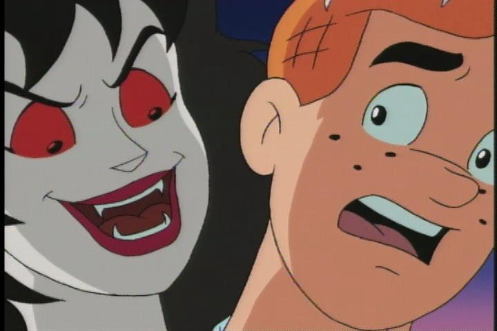 AWM-32-I-Was-a-Teenage-Vampire-58-Vamperonica-Archie-2