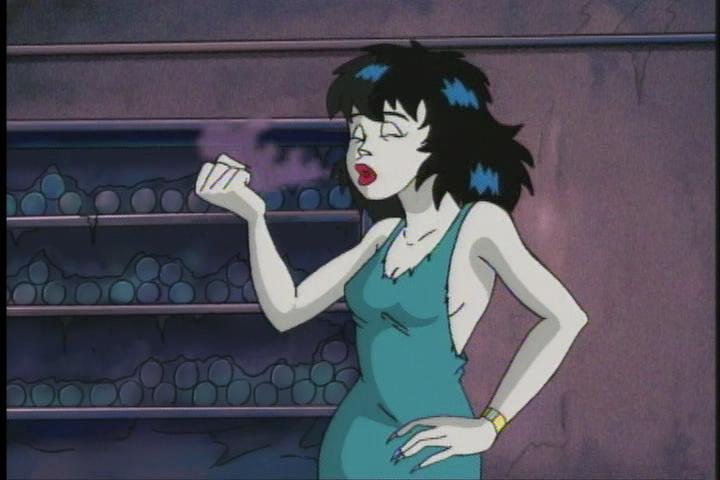 AWM-32-I-Was-a-Teenage-Vampire-67-Vamperonica-mist