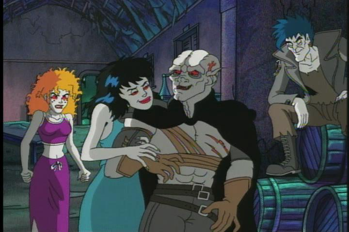 AWM-32-I-Was-a-Teenage-Vampire-69-vampires