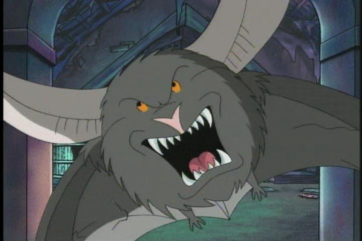 AWM-32-I-Was-a-Teenage-Vampire-72-bat
