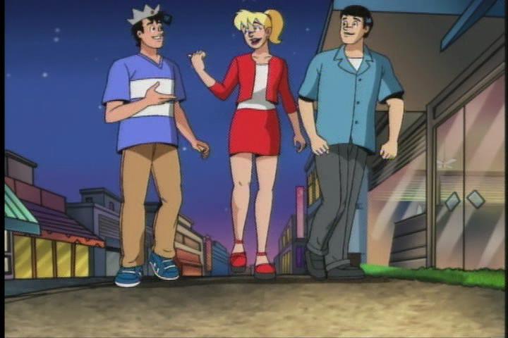 AWM-32-I-Was-a-Teenage-Vampire-74-Jughead-Betty-Reggie
