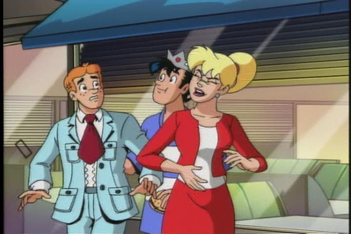 AWM-32-I-Was-a-Teenage-Vampire-87-Archie-Jughead-Betty