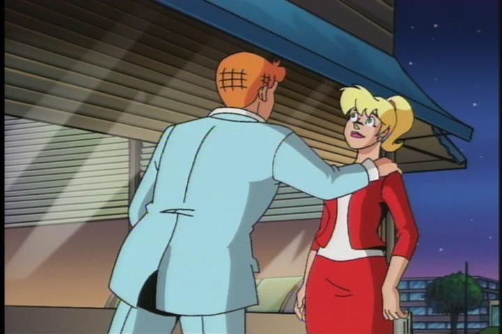 AWM-32-I-Was-a-Teenage-Vampire-92-Archie-Betty
