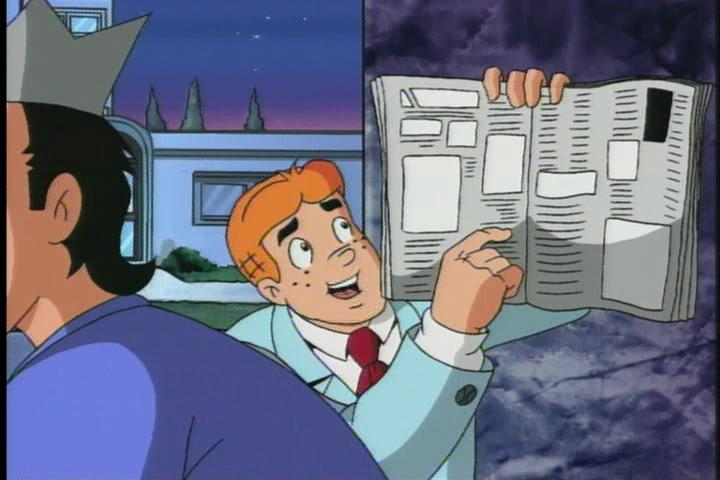 AWM-32-I-Was-a-Teenage-Vampire-96-Archie-newspaper