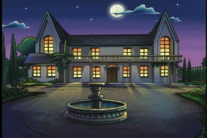 AWM-32-I-Was-a-Teenage-Vampire-99-Lodge-mansion