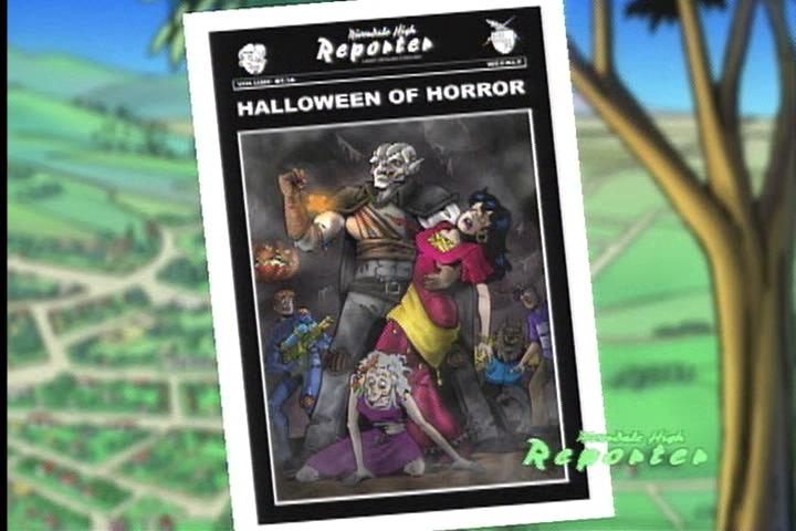 AWM-33-Halloween-of-Horror-01-Riverdale-Reporter