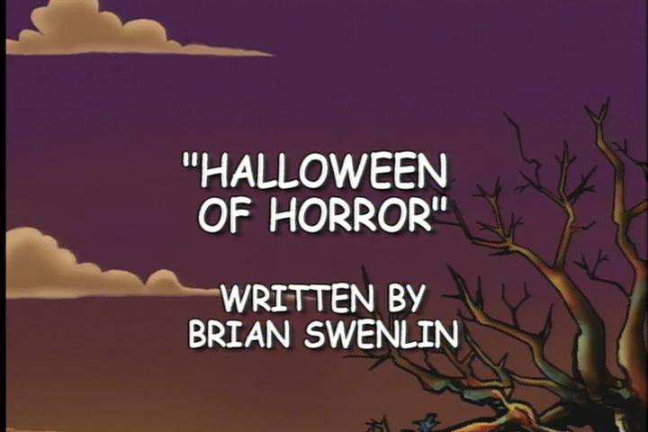 AWM-33-Halloween-of-Horror-02-title