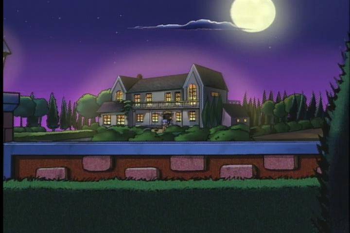 AWM-33-Halloween-of-Horror-10-Lodge-mansion