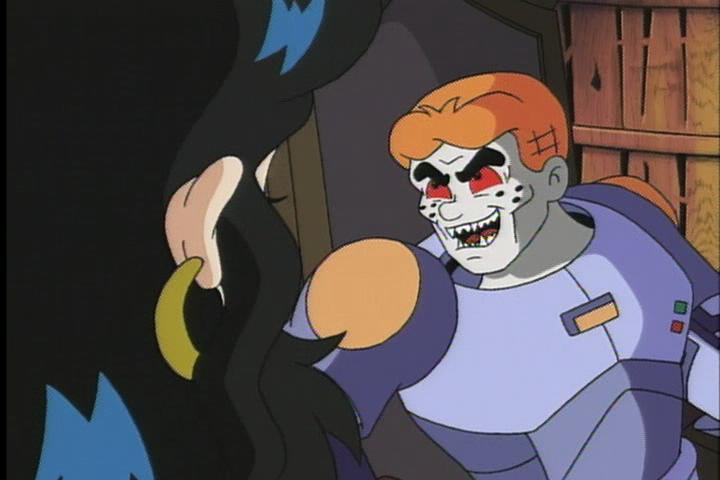 AWM-33-Halloween-of-Horror-103-Archie-2