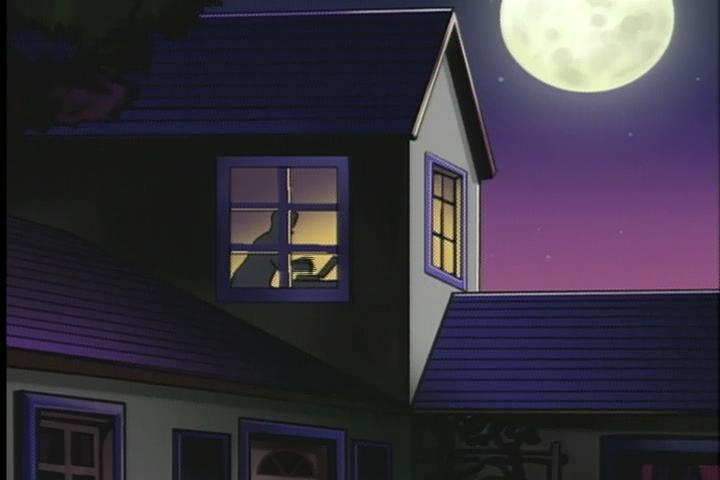 AWM-33-Halloween-of-Horror-131-Archie-window