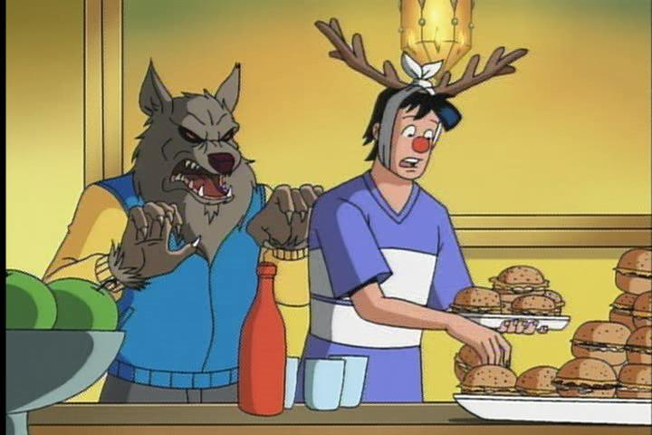 AWM-33-Halloween-of-Horror-22-Reggie-Jughead