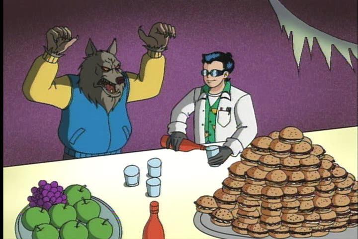 AWM-33-Halloween-of-Horror-23-Reggie-Dilton