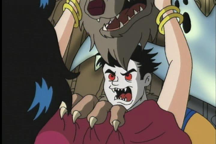 AWM-33-Halloween-of-Horror-45-Veronica-unmasks-Reggie