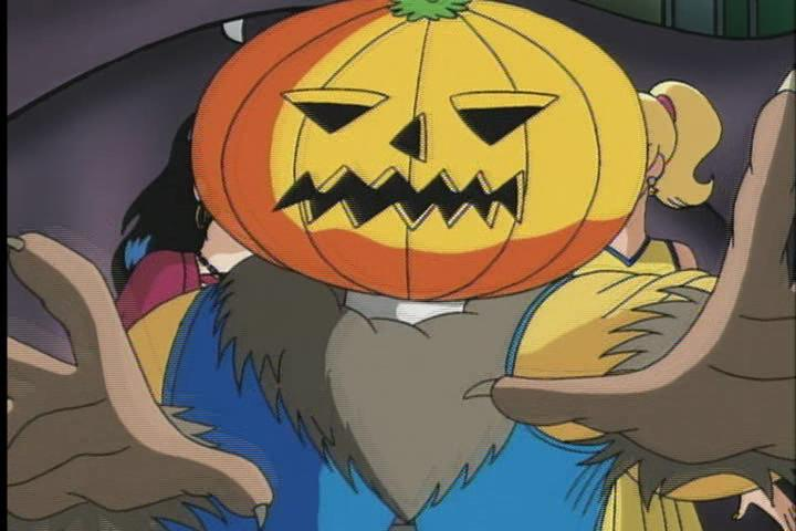 AWM-33-Halloween-of-Horror-49-Reggie-jacked