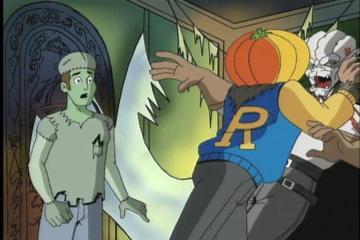 AWM-33-Halloween-of-Horror-50-Reggie-Medlock