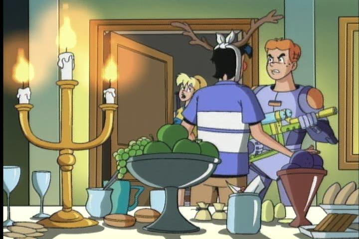 AWM-33-Halloween-of-Horror-74-Jughead-Archie