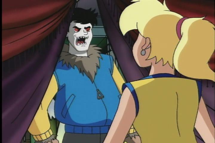 AWM-33-Halloween-of-Horror-84-Reggie-Betty