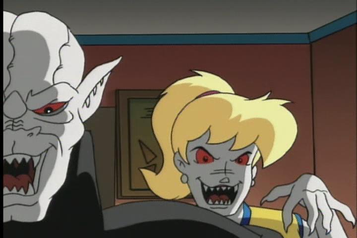 AWM-33-Halloween-of-Horror-86-Medlock-Betty