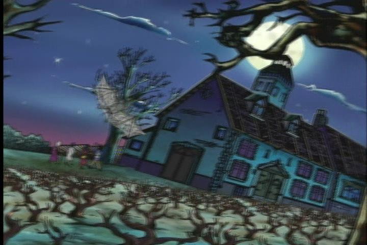 AWM-33-Halloween-of-Horror-99-gang-mansion