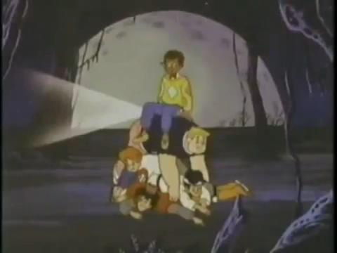 TNA-17-I-Was-a-12-Year-Old-Werewolf-20-guys-exhausted