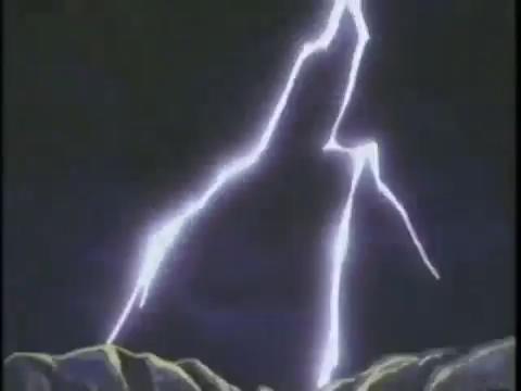 TNA-17-I-Was-a-12-Year-Old-Werewolf-26-lightning