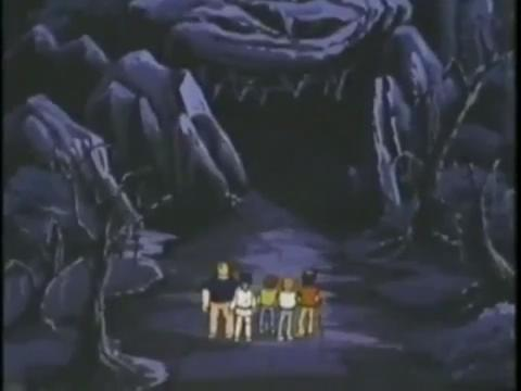 TNA-17-I-Was-a-12-Year-Old-Werewolf-27-guys-cave