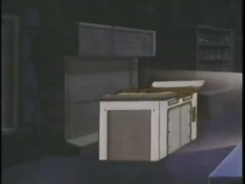 TNA-17-I-Was-a-12-Year-Old-Werewolf-31-lab-3