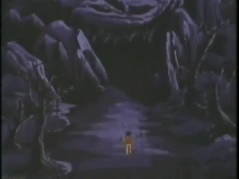 TNA-17-I-Was-a-12-Year-Old-Werewolf-39-Jughead-cave