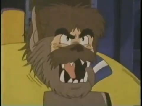 TNA-17-I-Was-a-12-Year-Old-Werewolf-61-Archie-werewolf