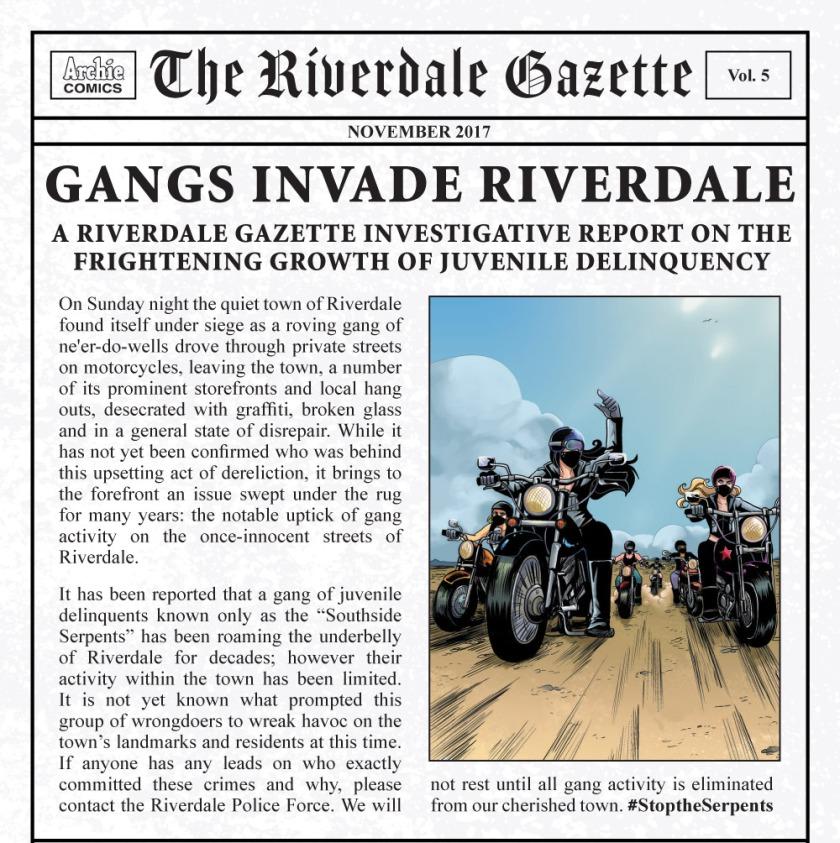 Riverdale-Gazette.jpg